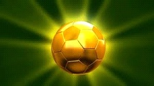 Buy Football picks